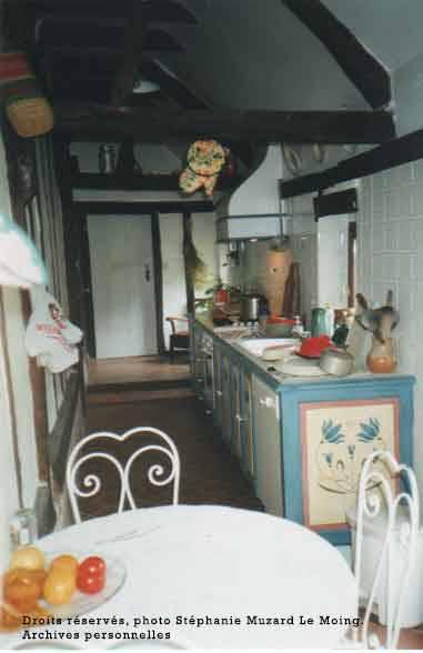 cuisine-chevillon.jpg