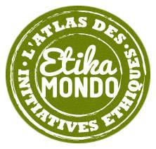 Etika Mondo logo FR.jpg