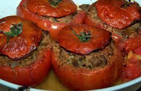 Tomates farcies.jpg