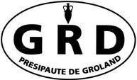 https://static.blog4ever.com/2013/08/747371/Presipaute_de_Groland_GDR_logo.png