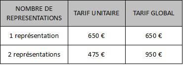 tarifs scolaires.jpg