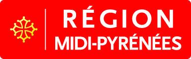 logo en long region new.jpg