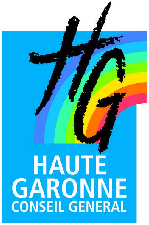 Cons Gene Couleur.jpg