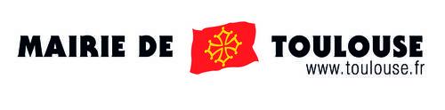 bon logo mairie.jpg