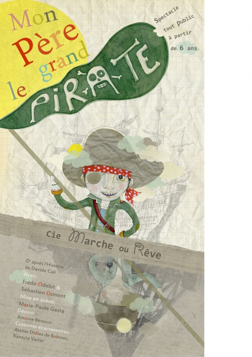 affiche du pirate ok 3-02(1).jpg