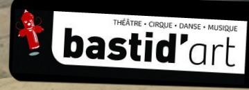 logo Bastid'Art.jpg