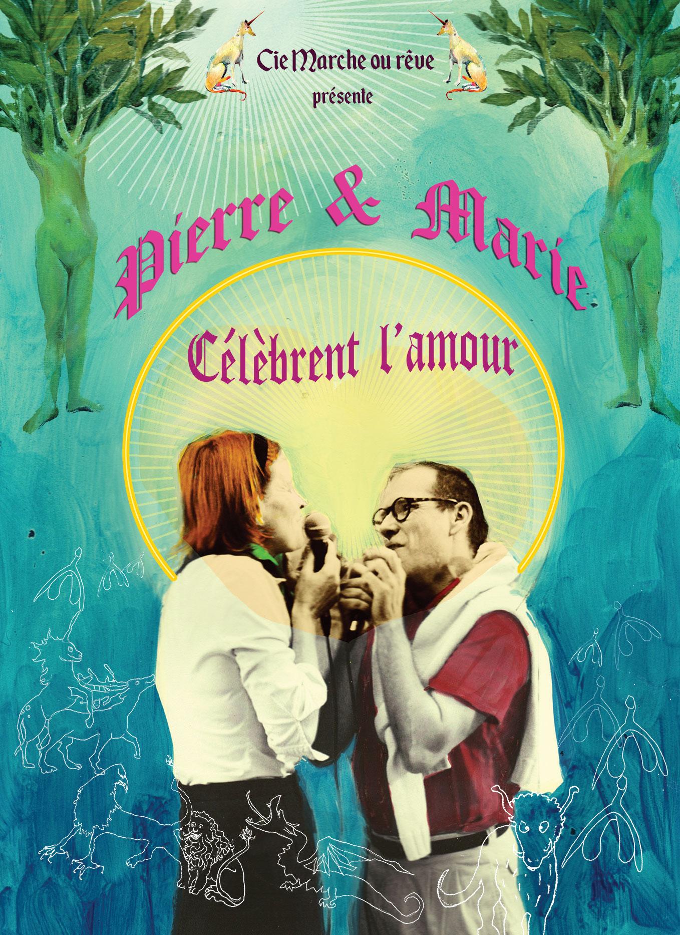 Fly-Pierre-et-Marie-célèbrent-l'amour-WEB.jpg