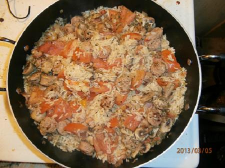 casserole-saucissesitaliennes.png