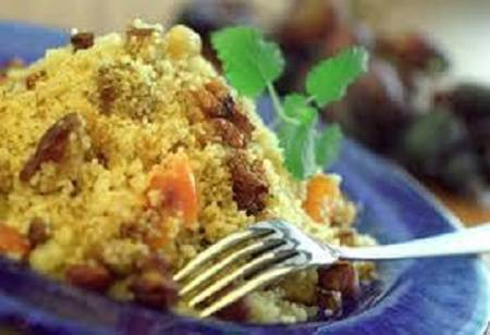 couscous-agrumescanneberges.jpg