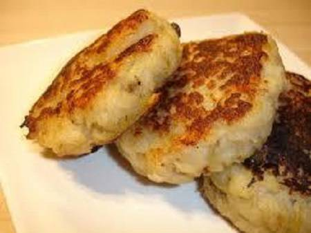 croquettes-patate2fromages.jpg