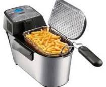 friteuse-nettoyer-friteuse.jpg