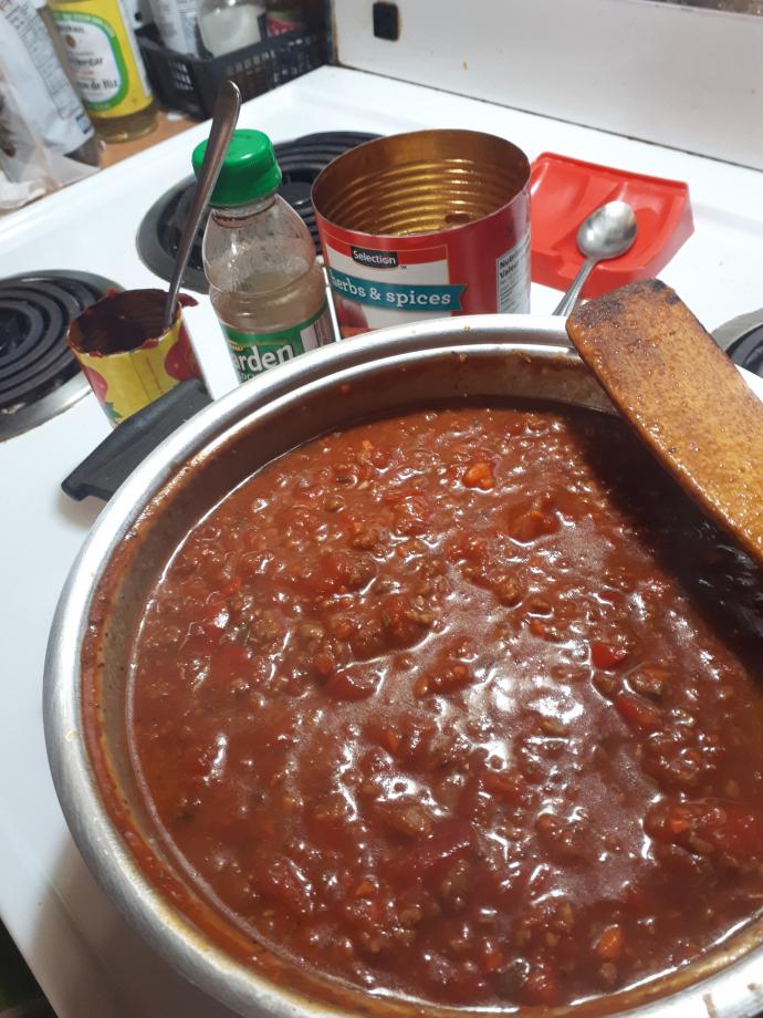sauce bolognaise veggie.jpg