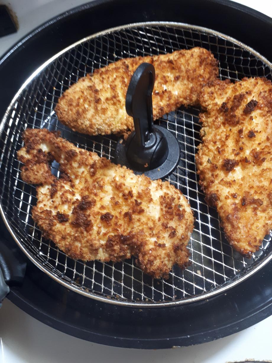 Actifry-pouletpané.jpg