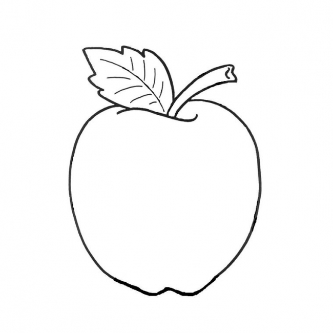 coloriage-pomme.jpg