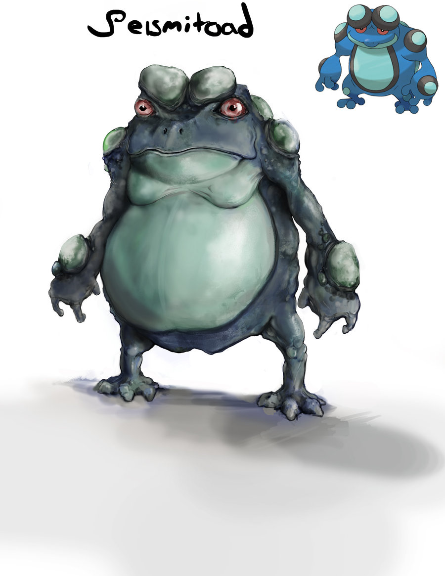 https://static.blog4ever.com/2013/08/747514/537-Seismitoad-Crapustule.jpg