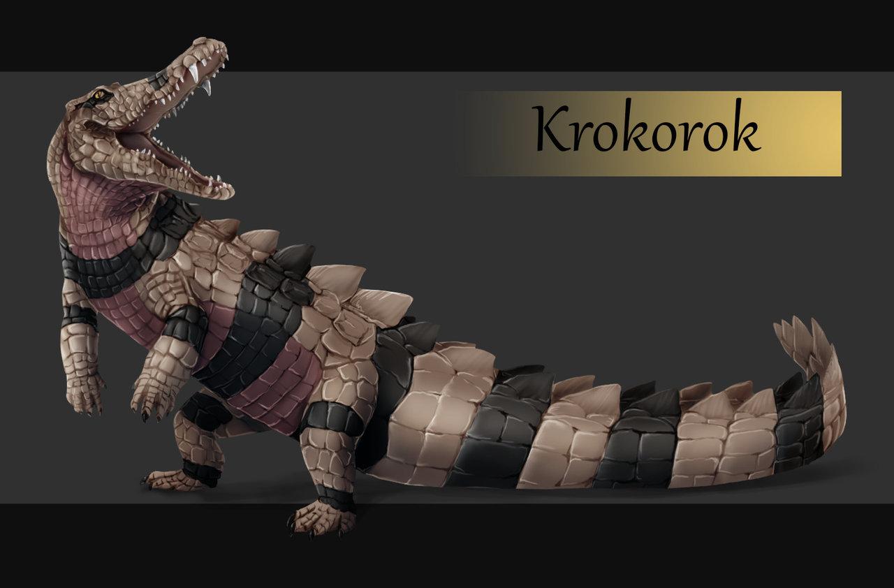 https://static.blog4ever.com/2013/08/747514/552-Krokorok-Escroco.jpg