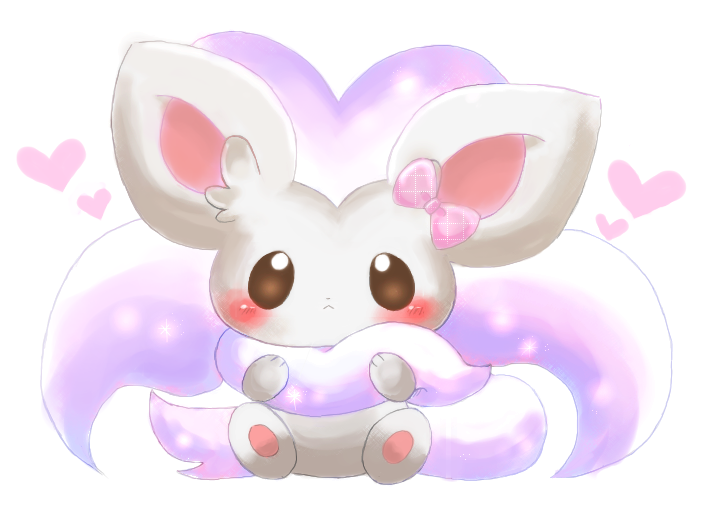https://static.blog4ever.com/2013/08/747514/573-Cinccino-Pashmilla.png