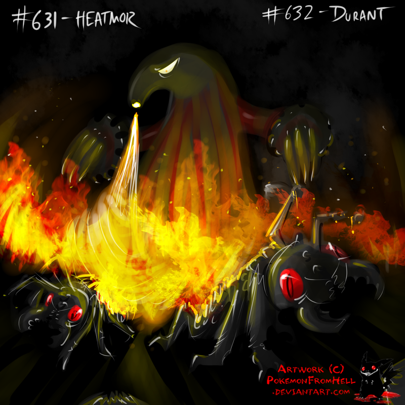 https://static.blog4ever.com/2013/08/747514/631-Heatmor-Aflamanoir.png