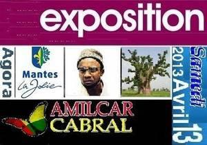 EXPOSITION  AMILCAR CABRAL.jpg