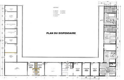 PLAN_DISPENSAIRE_05_SEPTEMBRE_2013.jpg
