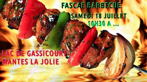 FASCAE-02.jpg