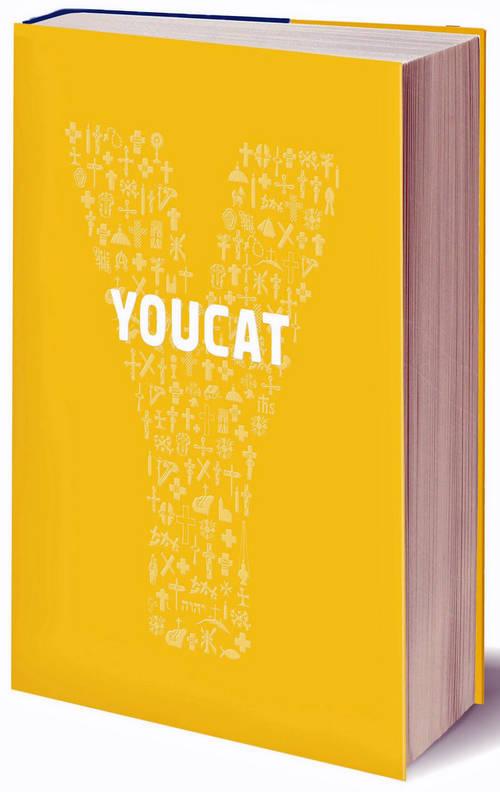 youcat.jpg