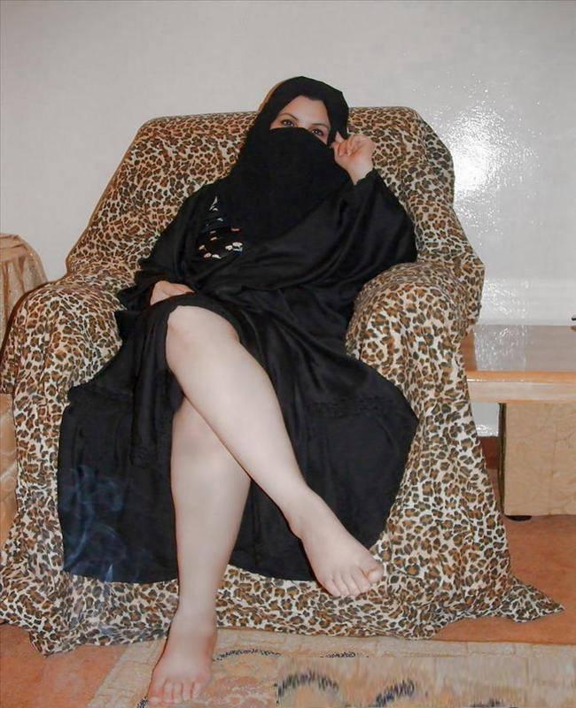Arab sex arab com-3419