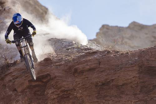 gee-atherton-riding-at-red-bull-rampage-2012.jpg