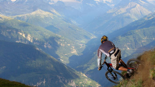 mountainbike-276810.jpg