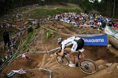 Scottsports_Bike_T12_Swisspower_WC-Pietermaritzburg_05.jpg