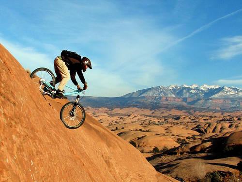 steep09a.jpg
