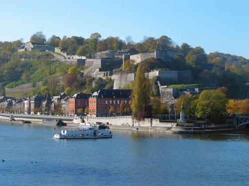 Namur_JPG07.jpg