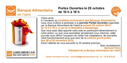 Banque Alimentaires.jpg