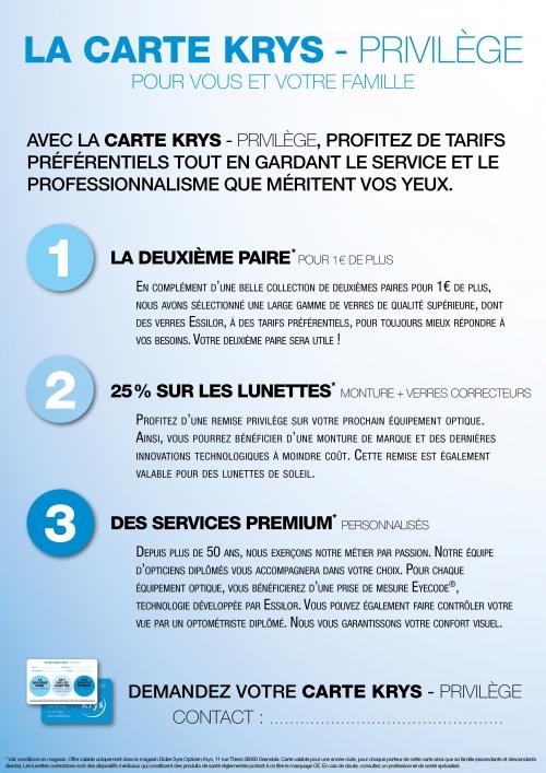Affiche Privilège Entreprise.jpg