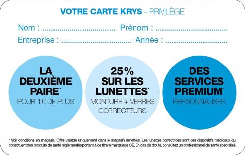 Carte Privilège Entreprise 2.jpg