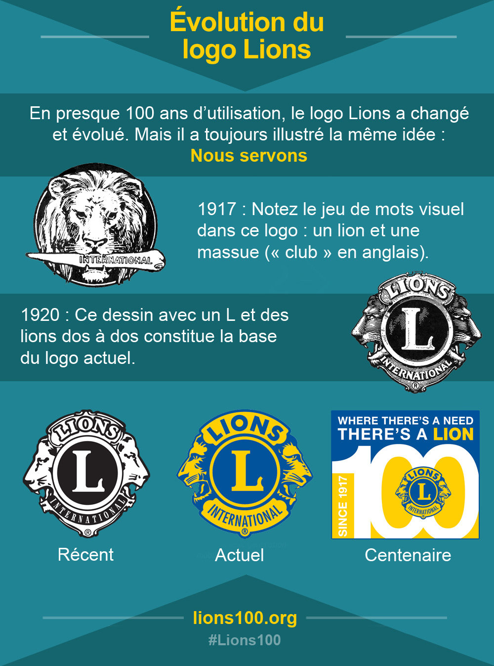 logo-refresh-infographic.jpg