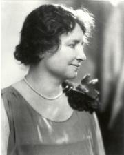 helen-keller-circa-1925.jpg