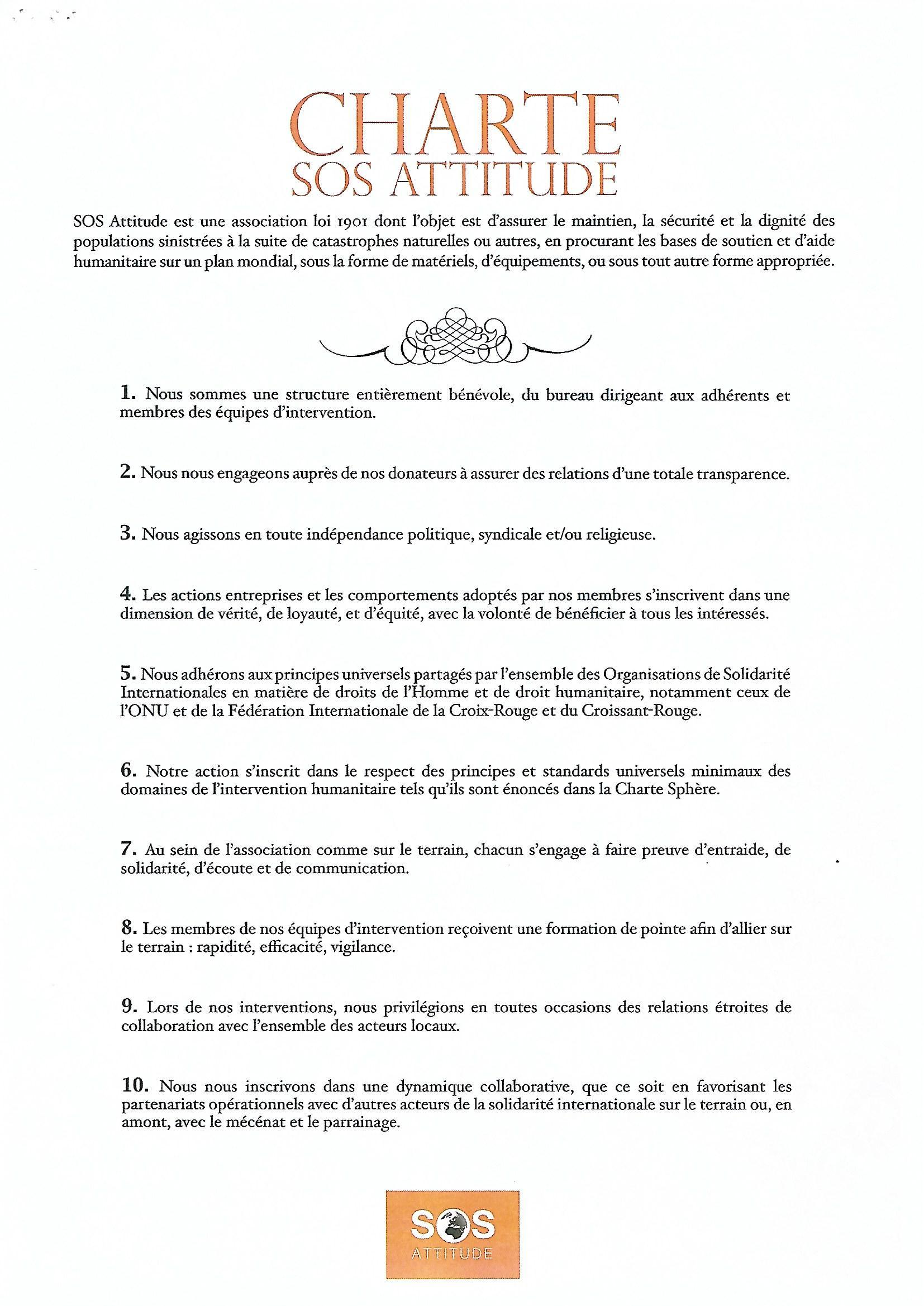 Charte SOS.jpg