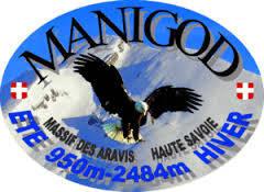 logos manigod.jpg