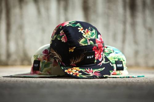 huf-2013-collection-1.jpg