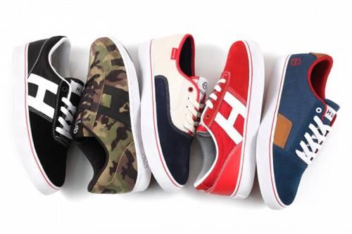 huf-footwear-spring-2013-01.jpg