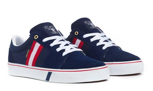 huf-2013-spring-footwear-01.jpeg