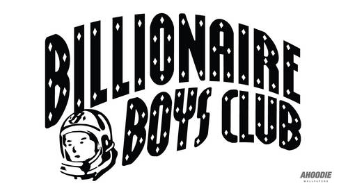 bbc-billionaire-boys-club-desktop-wallpaper4.jpg