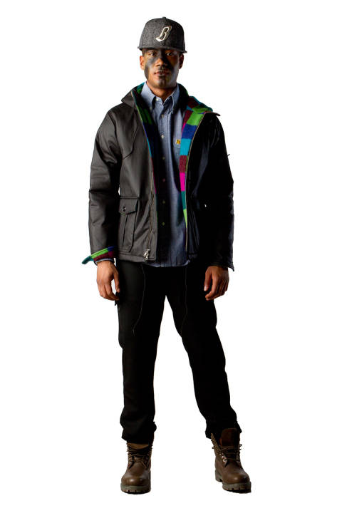 bee-line-billionaire-boys-club-bbc-2013-fall-winter-lookbook-10.jpg