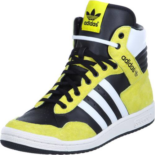 adidas-pro-conference-hi-schuhe-1450-zoom-0.jpg