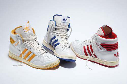 adidas-pro-conference-pack-1.jpg