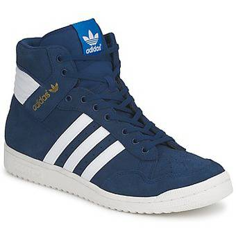 chaussures-adidas-pro.jpg