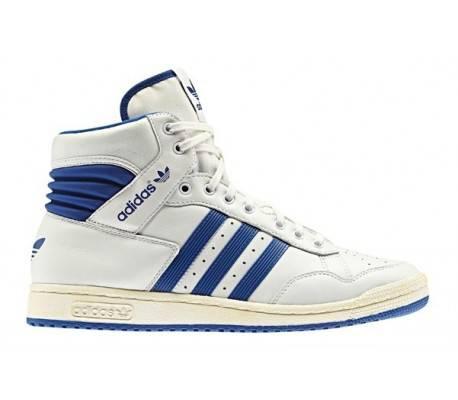 chaussures-de-basket-retro-pour-homme-adidas-pro-conference-hi-blanc-g95975.jpg