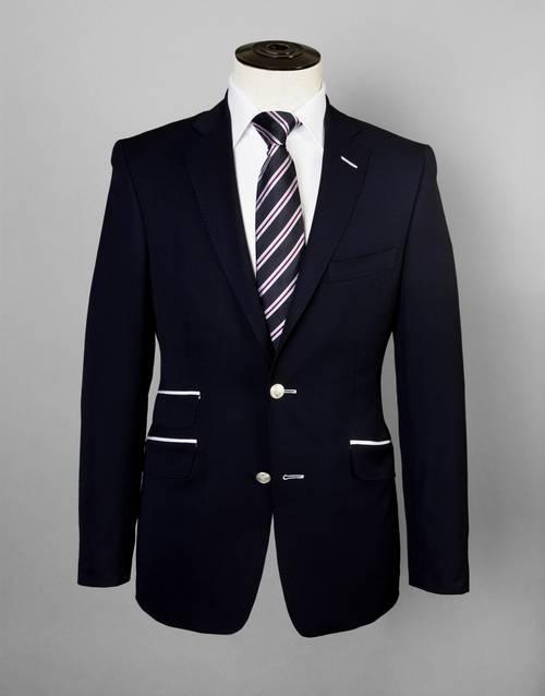 blazer-bleu-marine.jpg