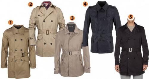trench-coats-affordable.jpg-590x314.jpg.jpg